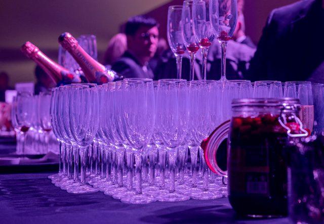 Les dernières tendances dans la consommation de spiritueux et boissons alcoolisées