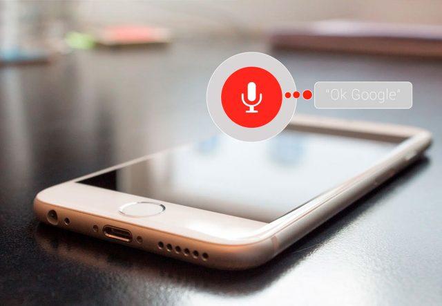 Tout savoir sur la recherche vocale et le SEO