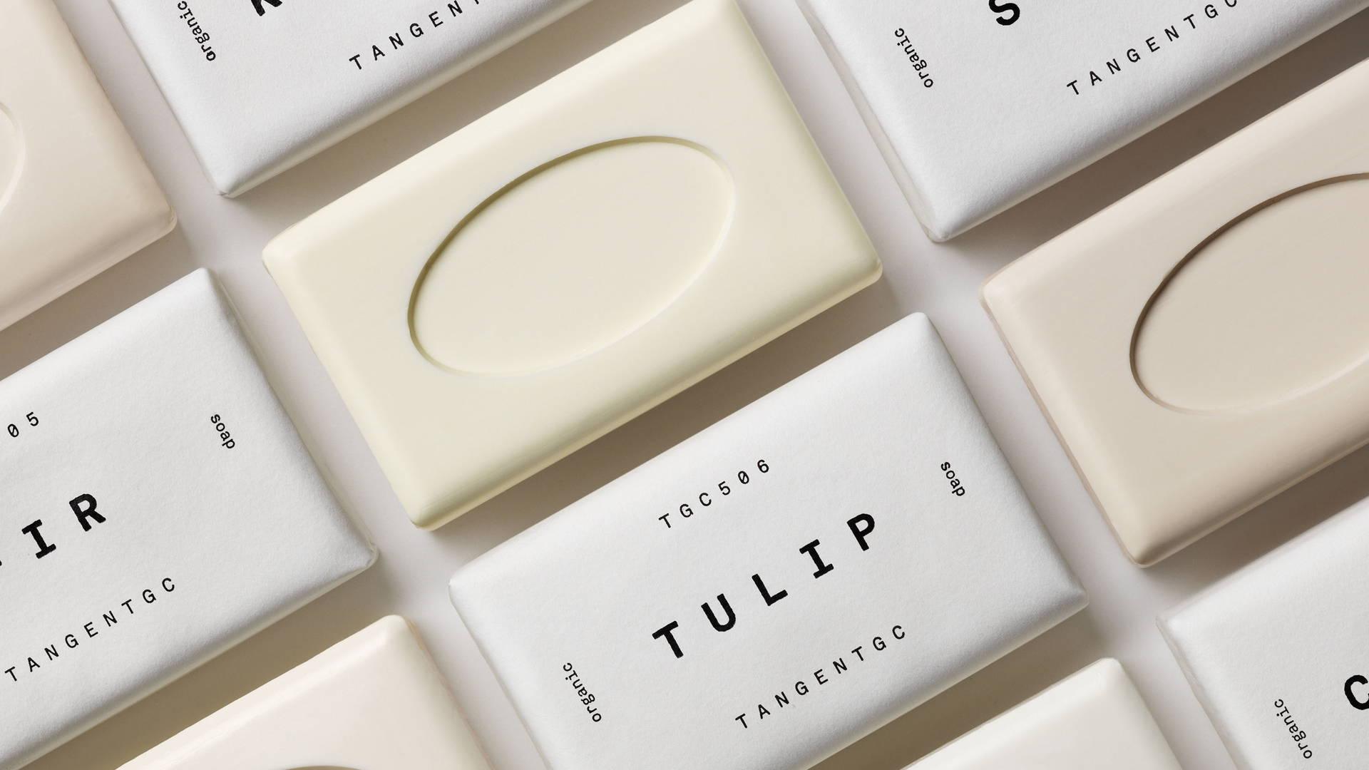 Tulip Organic