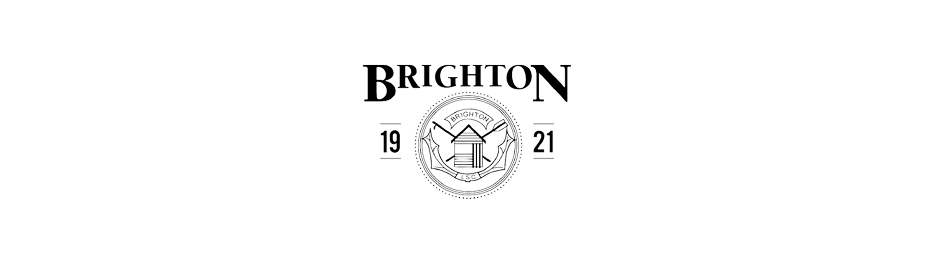 Logo Brighton Soda