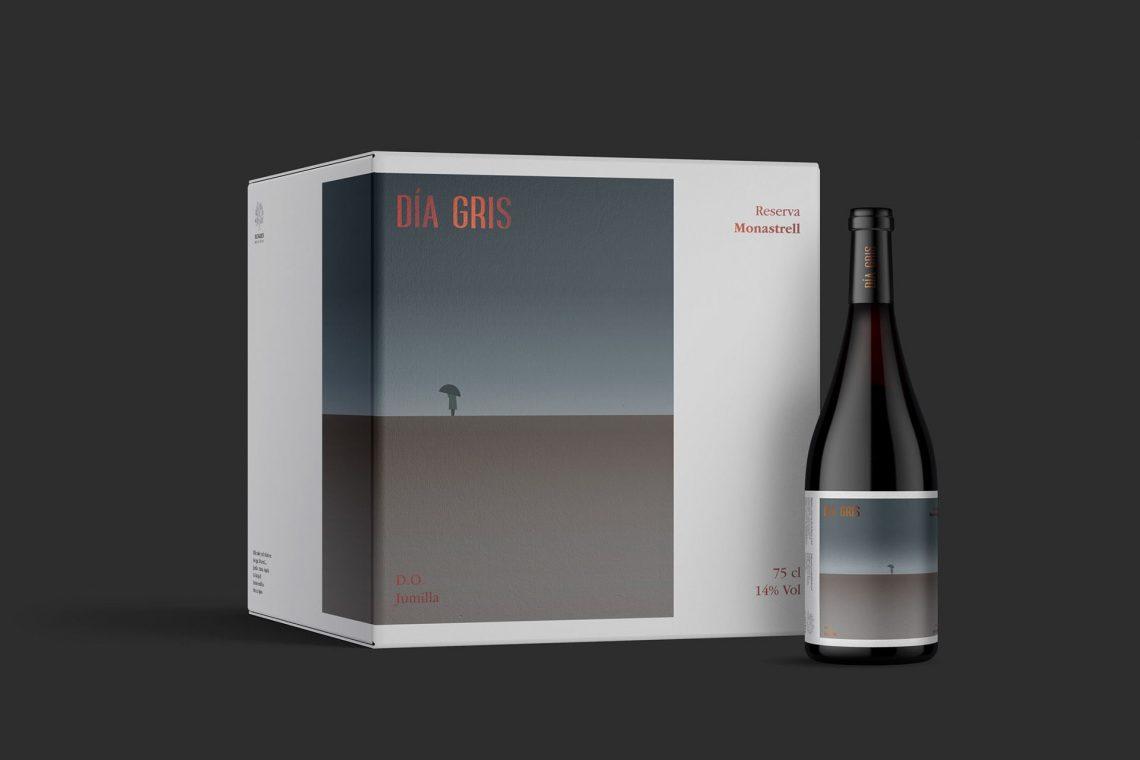 Dia Wines