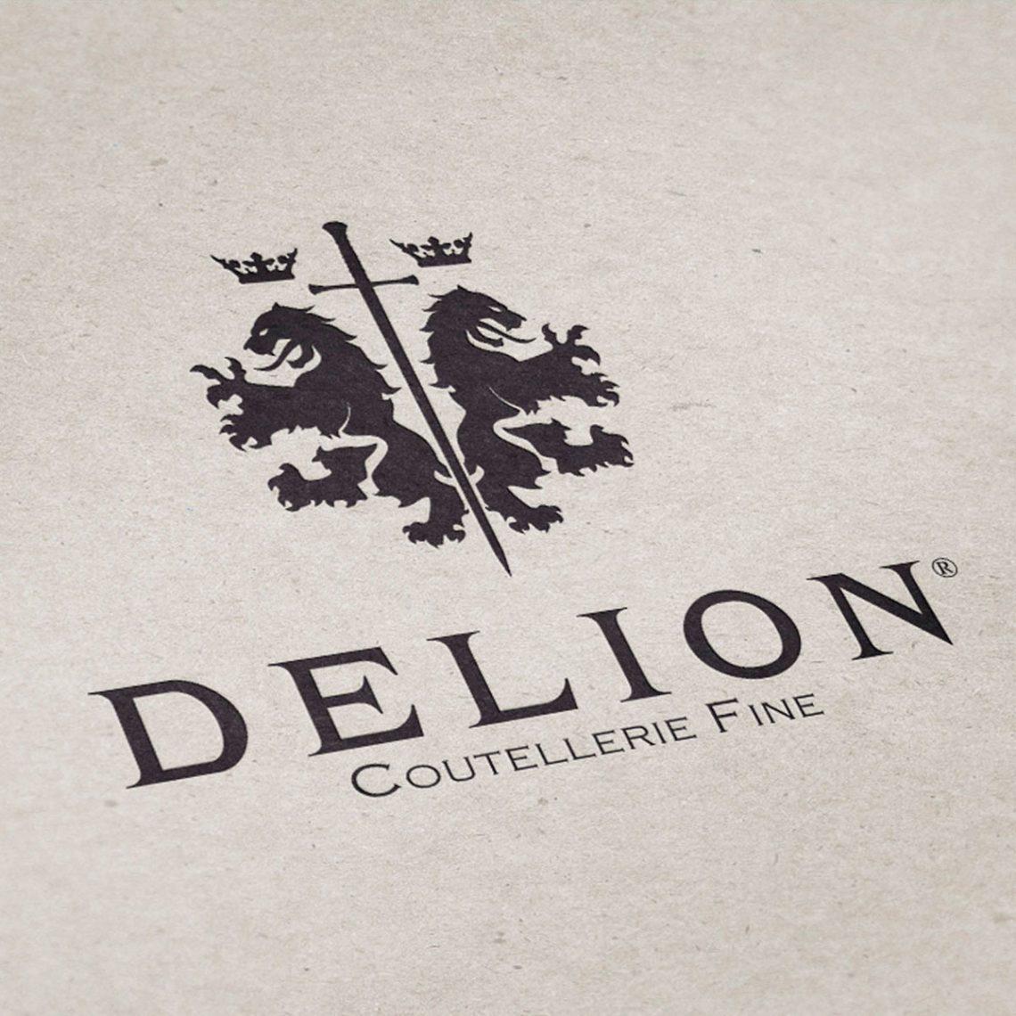 Coutellerie Delion