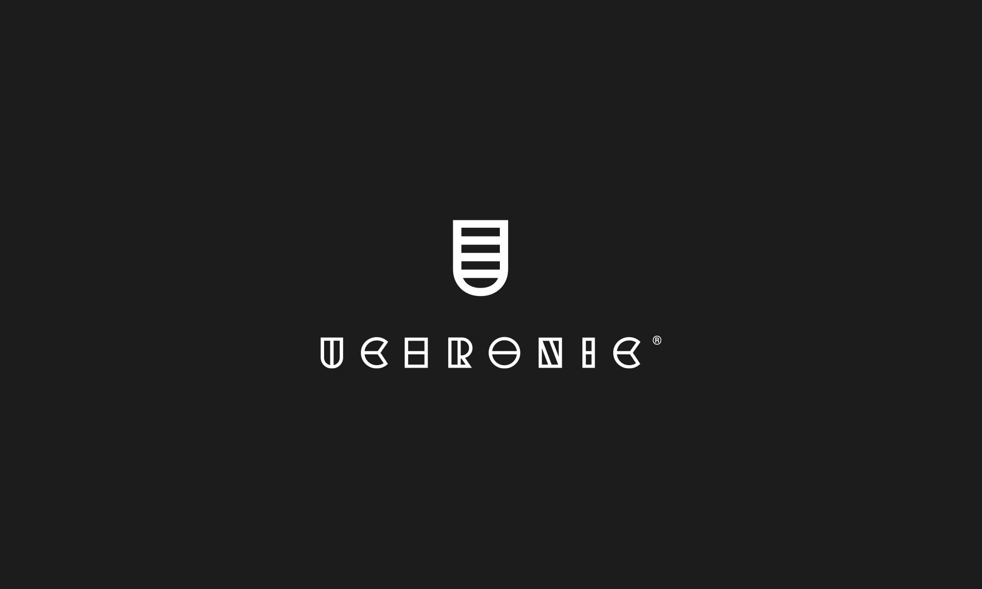 Logo Uchronic