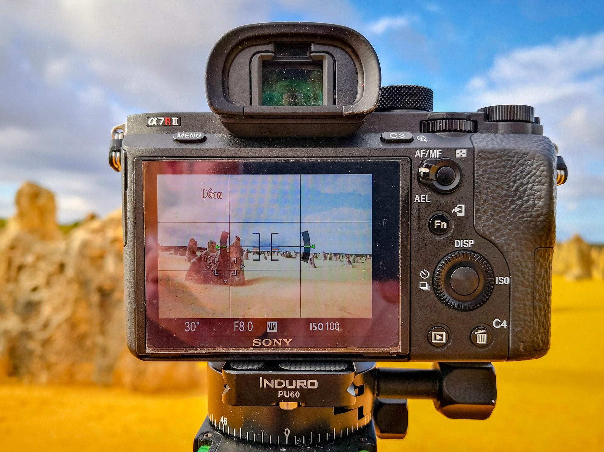 Comment maitriser votre appareil photo Reflex ou Hybride