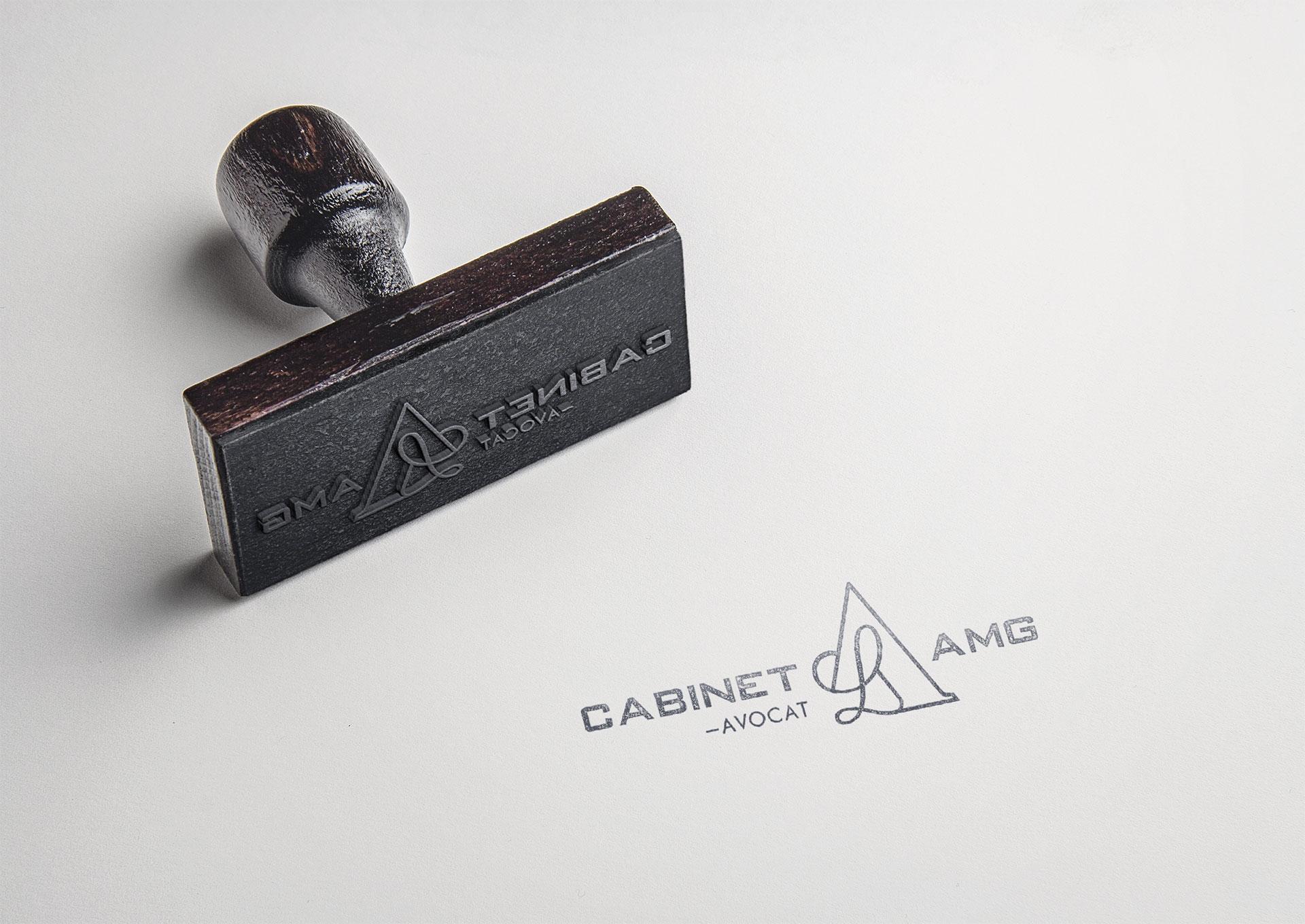 Signature Cabinet AMG